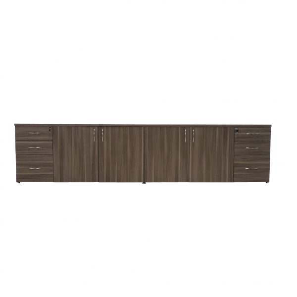 Credenza Timber 2